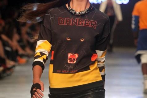 dfb 2015 - rchlo - riachuelo - osasco fashion (108)