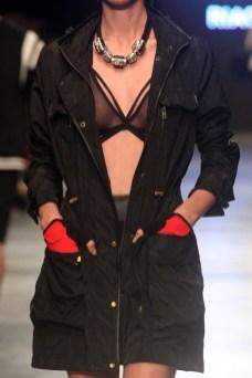 dfb 2015 - rchlo - riachuelo - osasco fashion (110)