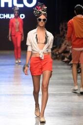 dfb 2015 - rchlo - riachuelo - osasco fashion (29)
