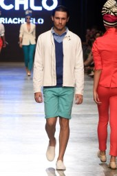 dfb 2015 - rchlo - riachuelo - osasco fashion (34)