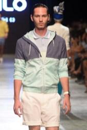 dfb 2015 - rchlo - riachuelo - osasco fashion (40)