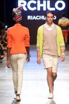 dfb 2015 - rchlo - riachuelo - osasco fashion (46)