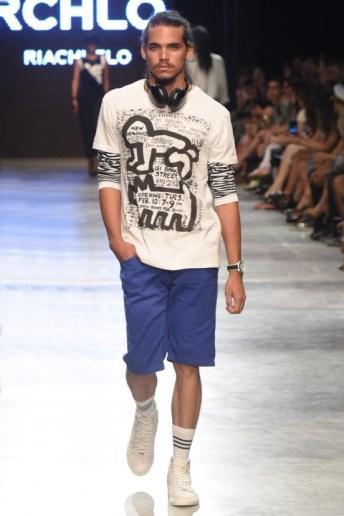 dfb 2015 - rchlo - riachuelo - osasco fashion (65)