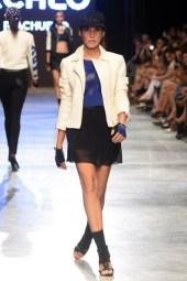 dfb 2015 - rchlo - riachuelo - osasco fashion (73)