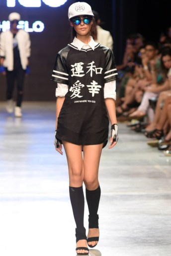 dfb 2015 - rchlo - riachuelo - osasco fashion (75)