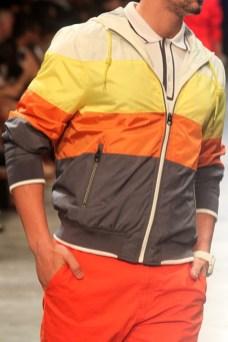 dfb 2015 - rchlo - riachuelo - osasco fashion (98)