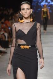 dfb 2015 - rebeca sampaio - osasco fashion (13)