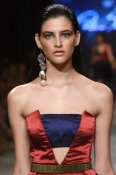 dfb 2015 - rebeca sampaio - osasco fashion (24)
