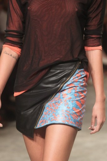 dfb 2015 - rebeca sampaio - osasco fashion (41)