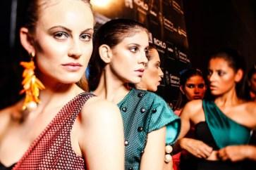 dfb 2015 - rebeca sampaio - osasco fashion (49)