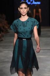 dfb 2015 - rebeca sampaio - osasco fashion (5)