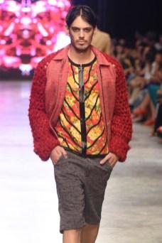 dfb 2015 - ronaldo silvestre - osasco fashion (26)