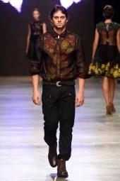 dfb 2015 - ronaldo silvestre - osasco fashion (32)