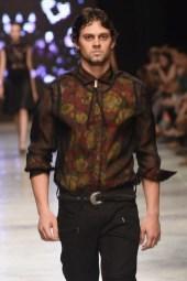 dfb 2015 - ronaldo silvestre - osasco fashion (33)
