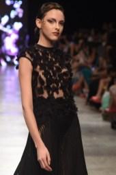 dfb 2015 - ronaldo silvestre - osasco fashion (35)