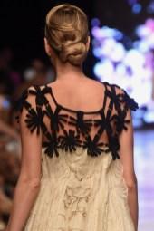dfb 2015 - ronaldo silvestre - osasco fashion (42)