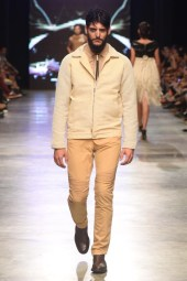 dfb 2015 - ronaldo silvestre - osasco fashion (45)