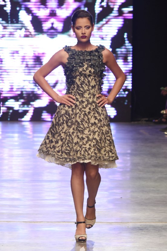 dfb 2015 - ronaldo silvestre - osasco fashion (5)