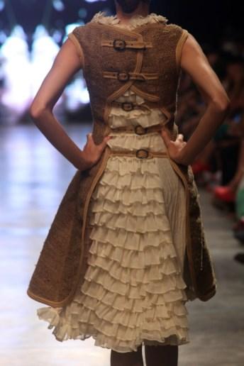 dfb 2015 - ronaldo silvestre - osasco fashion (70)