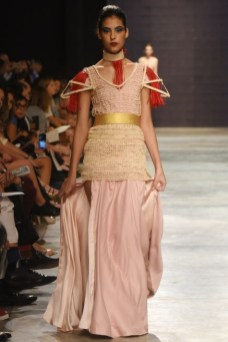 dfb 2015 - unversidade da amazonia - osasco fashion (23)
