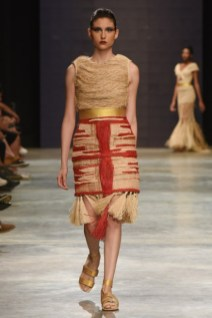 dfb 2015 - unversidade da amazonia - osasco fashion (29)