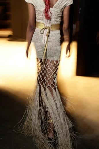 dfb 2015 - unversidade da amazonia - osasco fashion (5)