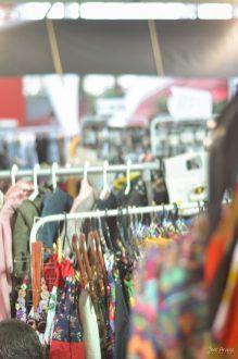1 Feira de Moda Independente de Osasco - fotos por Jess Araujo - Osasco Fashion (25)