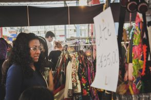 1 Feira de Moda Independente de Osasco - fotos por Jess Araujo - Osasco Fashion (43)