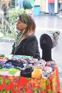 1 Feira de Moda Independente de Osasco - fotos por Jess Araujo - Osasco Fashion (5)