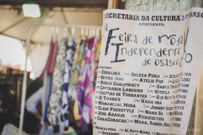1 Feira de Moda Independente de Osasco - fotos por Jess Araujo - Osasco Fashion (82)