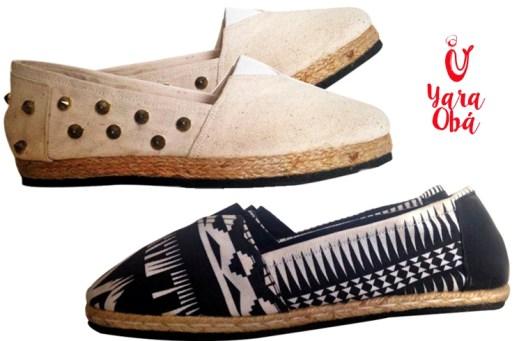 YaraOba - osasco fashion