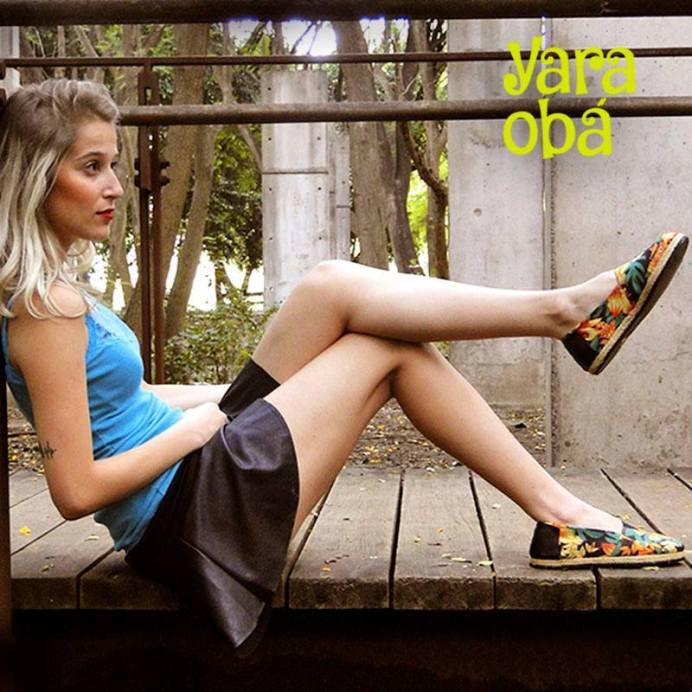 yara oba - osasco fashion 5