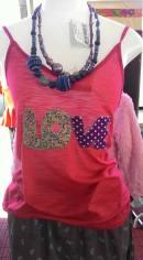 Atelier Nana Sa - Osasco Fashion 1
