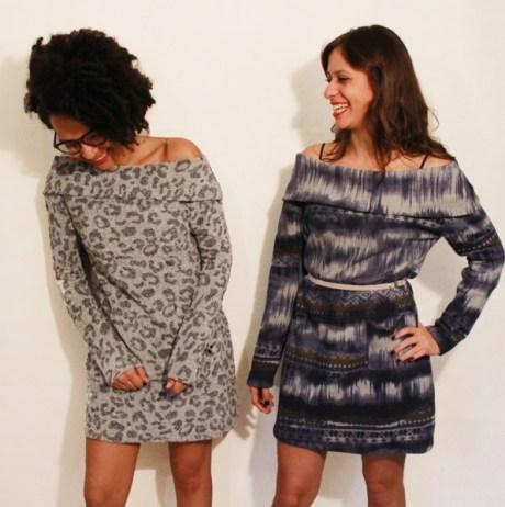 Di Thabus - Osasco Fashion 4