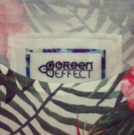 Green Effect - Osasco Fashion 2