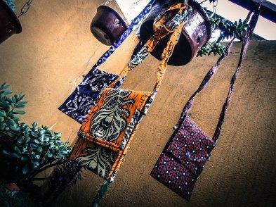 Ojire Ventura - Osasco Fashion 4