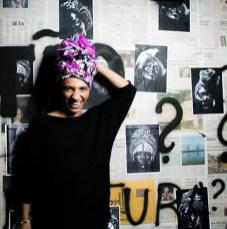 Sandro Freitas - Osasco Fashion 1