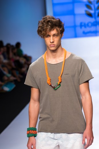 Florest - Vitoria Moda 2015 - Osasco Fashion (5)