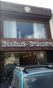 Boutique do Brigadeiro - Osasco Fashion (1)