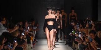 Amir Slama - spfw n42 - site osasco fashion