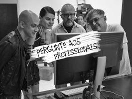 profissionais - spfw - site osasco fashion