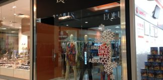 Eqqus - SuperShopping - site Osasco Fashion (3)