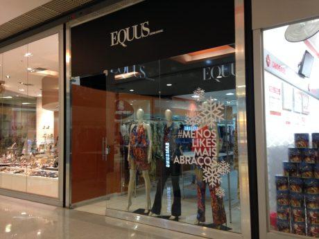 Eqqus - SuperShopping - site Osasco Fashion (3)