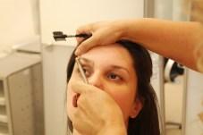 maquiagem de carnaval - desenho da sobrancelha - site Osasco Fashion (1)