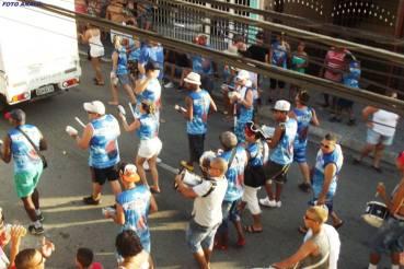 Bloco dos Piratas - Quitauna 6 - site Cultura Osasco