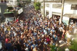 Bloco dos Piratas - Quitauna 8 - site Cultura Osasco
