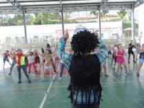 CEU Santa Rira - Carnazumba3