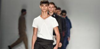 Joao Pimenta - SPFW N43 - Osasco Fashion (47)