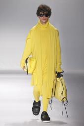 osklen - spfw n43 - Osasco Fashion (11)