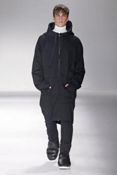 osklen - spfw n43 - Osasco Fashion (23)